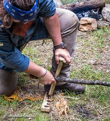 IMG_2133 (Mountain Creative c/o Glenn Whittington) Tags: foxfire heritage appalachia mountains mountain georgia blue ridge rabun