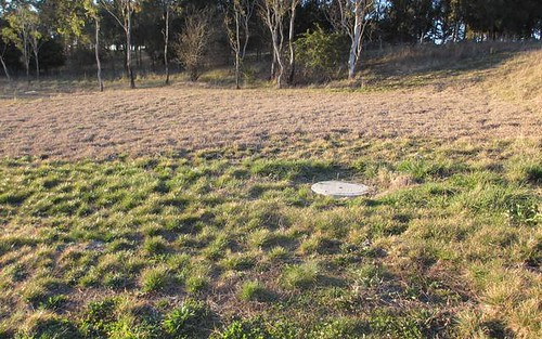 Lot 9 Grandview Crescent, Armidale NSW 2350