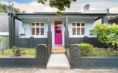 8 Edgar Street, Tempe NSW
