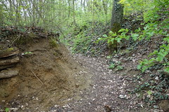 Reitweiner Sporn (planet-ixi) Tags: seelower hohen seelow oder shukov bunker schlacht um berlin