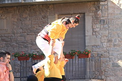 Castellers SantpedorIMG_102