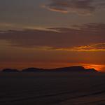 Ocaso / Sunset thumbnail