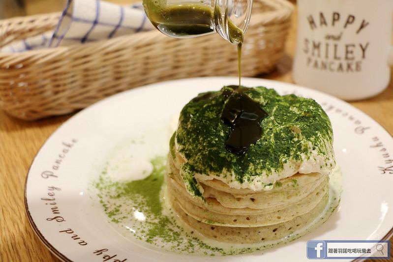 信義九州鬆餅咖啡店105