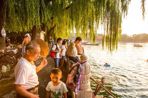 Peking_BasvanOort-122