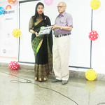 "Farewell Party-2017 <a style=""margin-left:10px; font-size:0.8em;"" href=""http://www.flickr.com/photos/129804541@N03/34548944235/"" target=""_blank"">@flickr</a>"
