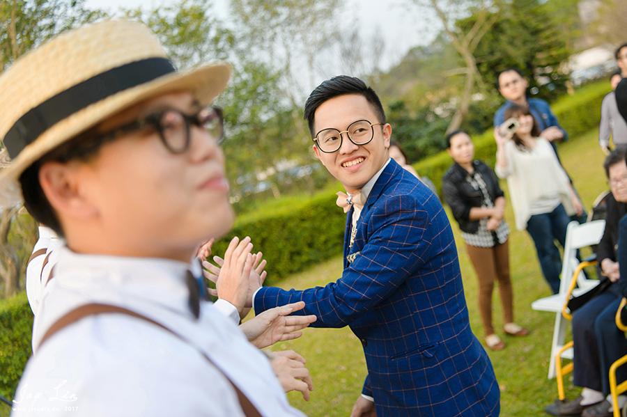婚攝 心之芳庭 婚禮紀錄 推薦婚攝 台北婚攝 JSTUDIO_0077