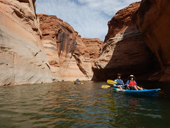 hidden-canyon-kayak-lake-powell-page-arizona-southwest-DSCN0115