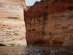 hidden-canyon-kayak-lake-powell-page-arizona-southwest-DSCN0111