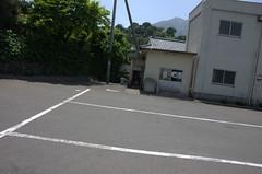 IMGP4595.DNG (Matoken) Tags: 桜島 sakurajima