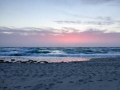 IMG_3261.jpg (Darren and Brad) Tags: pacificgrove asilomarstatebeach california montereycounty sunset asilomar asilomarconferencegrounds unitedstates us
