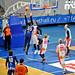 Vmeste_Dinamo_basketball_musecube_i.evlakhov@mail.ru-136