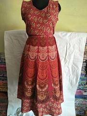 Jaipuri Cotton Frocks | Buy Online Frocks (shivaingoooogle.543) Tags: jaipuri cotton frocks | buy online frockshttpswwwmoifashcomcityfashionsproductid591c82146a3de5384167fb1cjaipuri frockcottonjaipuri frockshttps2bpblogspotcomcldw6bxir5iwr0rpx6stfiaaaaaaaadwyrjeks5r0fsevkx9nuwgteq7ewkfqkzugclcbs160012819174701png 407 750 frock womens clothing