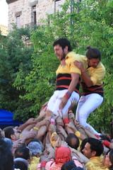 Castellers SantpedorIMG_076