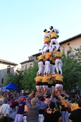 Castellers SantpedorIMG_045