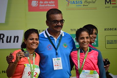 "Vasai-Virar marathon 2016 • <a style=""font-size:0.8em;"" href=""http://www.flickr.com/photos/134955292@N08/34577342372/"" target=""_blank"">View on Flickr</a>"
