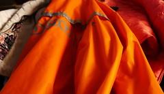 BALans. (Warmoezenier) Tags: oranje finale balans work prive werk tnt kapstok coat jas rain regen regenjas nederland zeeland weather weer eurovisiesongfestival ajax feyenoord chelsea