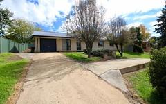 6 Euroka Place, Blayney NSW