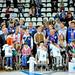 Vmeste_Dinamo_basketball_musecube_i.evlakhov@mail.ru-166