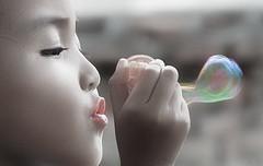 The Art of Blowing Bubbles (FotoGrazio) Tags: blowingbubbles filipina girl orange philippines play selectivecolor vigan waynegrazio waynesgrazio worldphotographer adorable bubblestuff bubbles childhood children closeup concentration cute fotograzio fun games kid littlegirl makingbubbles memories people pretty softfocus timeless vintage