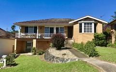 16 Durkin Street, Macksville NSW