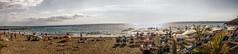 adeje beach (grahamd4) Tags: