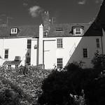 Back Yard, near St Augustine's Reach, Bristol thumbnail