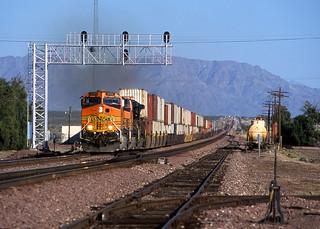 BNSF1581