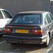 1992 Volvo 440 DL
