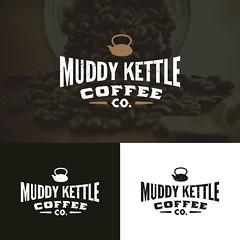 Muddy Kettle Coffee Co.