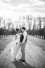 post ceremony-2759 (Weston Alan) Tags: westonalan photography april spring 2017 apple orchard sioux falls meadow creek south north dakota fargo outdoors tanya veldkamp cameron swenson post ceremony midwest plains