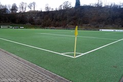 Sportpark Höfen, Grün-Weiß Wuppertal 04
