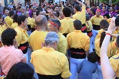 Castellers SantpedorIMG_215