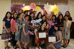 Mother's Day Brunch22920170512