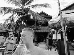 (.• Daniel Pham .•) Tags: danielpham kohrong cambodia travel traveler traveling natgeo natgeotravel lonelyplanet blackandwhite bw monochrome noir portrait portraiture people huawei huaweip9 leica film filmisnotdead filmphotography fineart vsco vscofilm asia southeastasia fashionphotographer fashionphotography fashioneditorial fashionillustrator fashionfilm fashionillustration journal diary cinematography 35mm mediumformat instantfilm urban landscape contemporaryart summer streetography