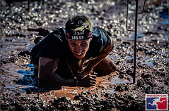 Xletix Barcelona 3 (sanshm) Tags: race spartanrace 2017 april barcelona spain mud muddy allen sport competition strong bravery strength courage power energy fast suffer effort fun funny experience barro fuerza corage sufrir sportograf