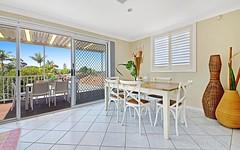 61 Brougham Street, East Gosford NSW