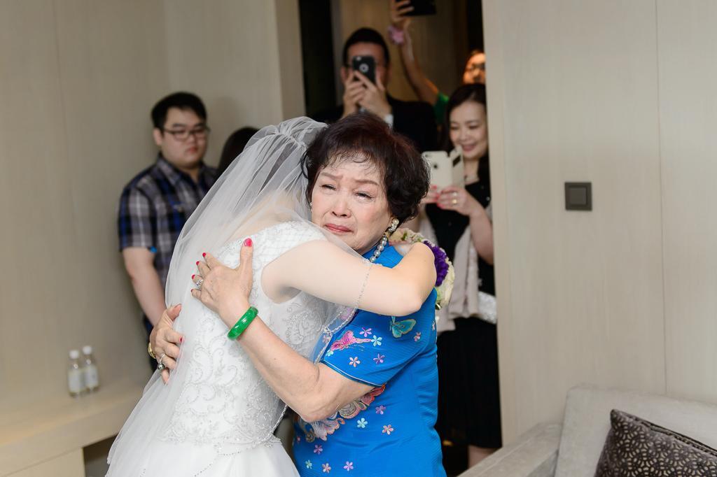 婚攝小勇,小寶團隊, 自助婚紗, 婚禮紀錄,朱飾戴吉-新娘秘書, 萬豪酒店,台北婚攝,wedding day-058