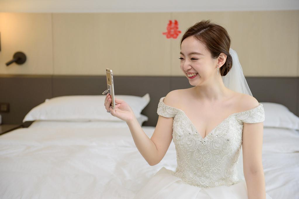 婚攝小勇,小寶團隊, 自助婚紗, 婚禮紀錄,朱飾戴吉-新娘秘書, 萬豪酒店,台北婚攝,wedding day-048