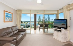603/2 Murray Street, Port Macquarie NSW