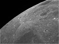 Crater Strabo (Thanks for +240.000 views) Tags: crater cràter cráter lluna luna moon meade lx200 dmk21 strabo endymion hercules