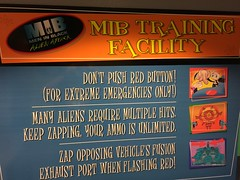 """MIB Training Facility • <a style=""""font-size:0.8em;"""" href=""""http://www.flickr.com/photos/28558260@N04/34737701146/"""" target=""""_blank"""">View on Flickr</a>"""