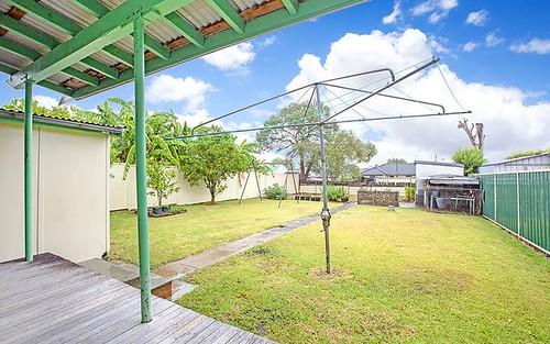 33 Kirrang Avenue, Villawood NSW