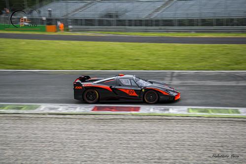 "Ferrari FXX n°89 • <a style=""font-size:0.8em;"" href=""http://www.flickr.com/photos/144994865@N06/34766226384/"" target=""_blank"">View on Flickr</a>"