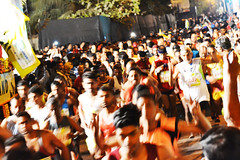 "Vasai-Virar Marathon 2016 • <a style=""font-size:0.8em;"" href=""http://www.flickr.com/photos/134955292@N08/34784099795/"" target=""_blank"">View on Flickr</a>"