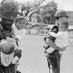 Tổng tấn công đợt 2 Tết Mậu Thân 1968 - Đầu cầu Phan Thanh Giản, Saigon thumbnail
