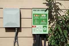 Paula Photoshoot (28 of 48) (City of Austin Office of Sustainability) Tags: gardening netzero netzerohero austin austintexas organic composting family recycling reducereuserecycle