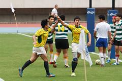 IMG_0484 (rafm0913) Tags: 橄欖球 高雄市七人制橄欖球錦標賽 2017