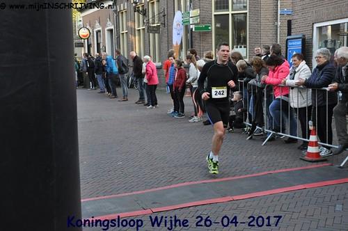 KoningsloopWijhe_26_04_2017_0235