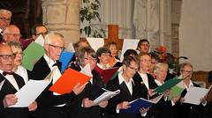 Concert chorales (26)