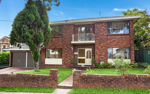 4 The Esplanade, South Hurstville NSW